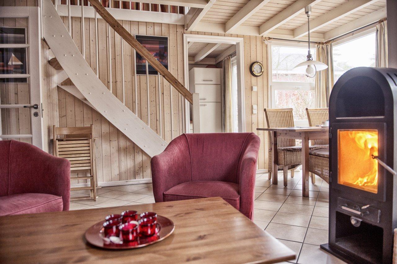 fliesen f r wand und boden f r immer glatt und sch n bruno schwarz. Black Bedroom Furniture Sets. Home Design Ideas
