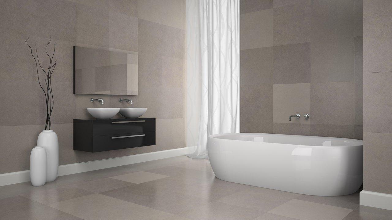 Granit – Fliesen und Platten für robuste Bodenbeläge - Bruno ...